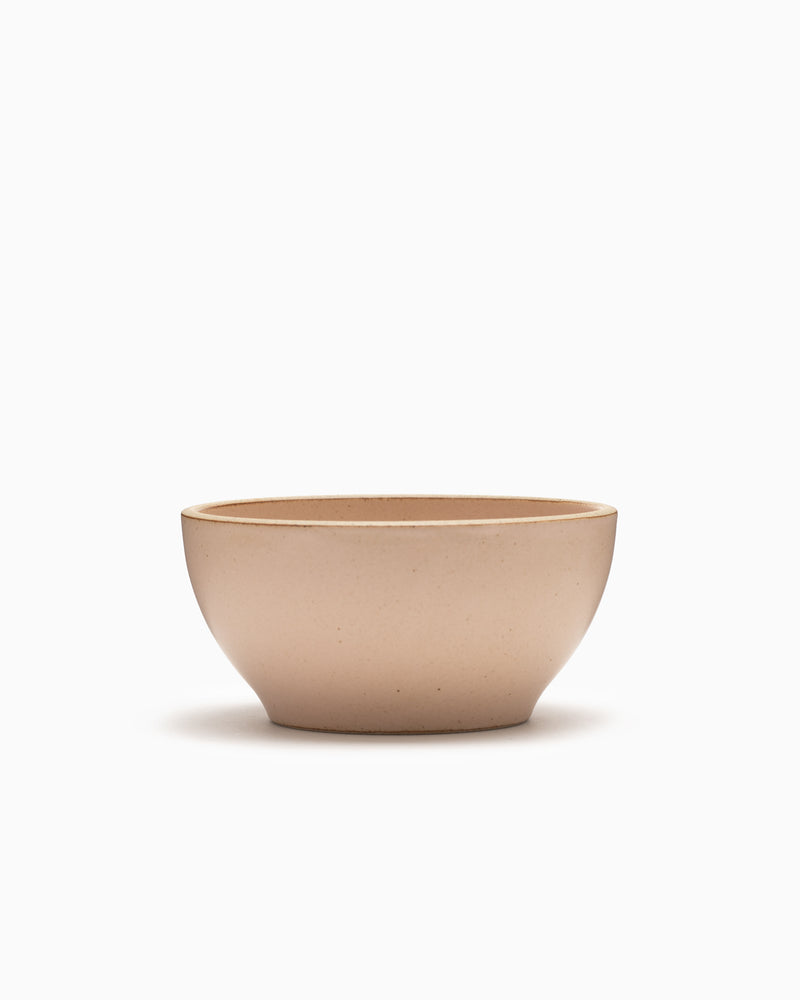 Kinto Nori Small Bowl - Pink