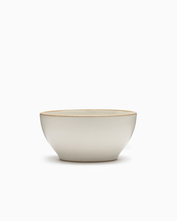 Kinto Nori Small Bowl - White