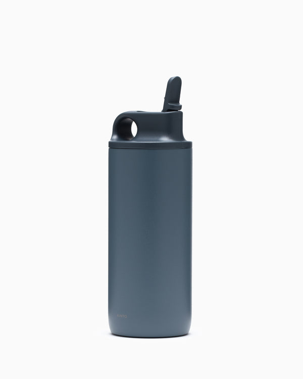 Kinto Active Tumbler 600 ML - Blue Gray