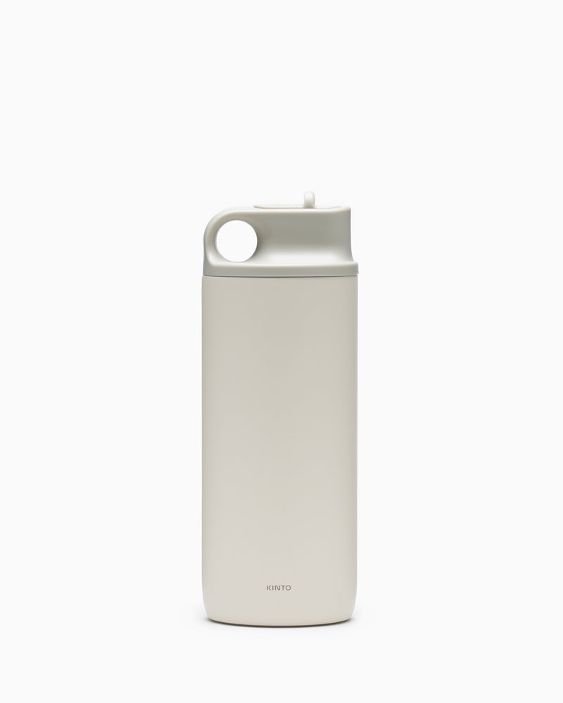 Kinto Active Tumbler 600 ML - White