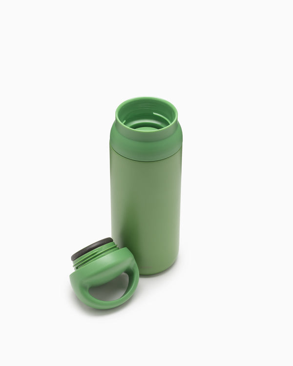 Kinto Day Off Tumbler 500ml - Green