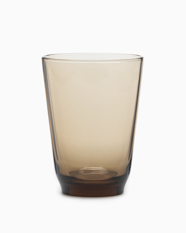 Hibi Tumbler Large - Brown