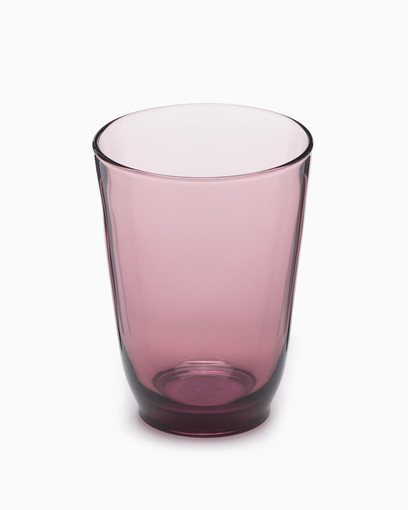 Hibi Tumbler Large - Purple