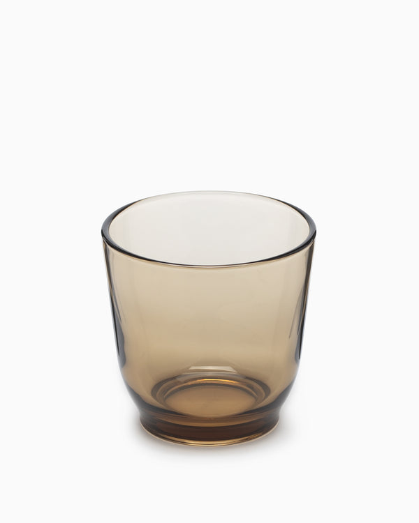 Hibi Tumbler Small - Brown