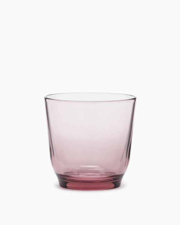 Hibi Tumbler Small - Purple