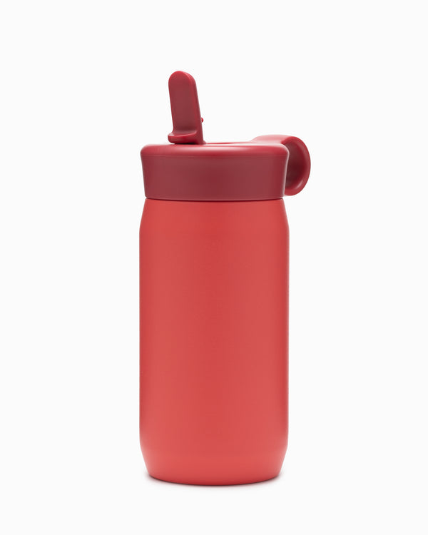Play Tumbler 300ml - Red