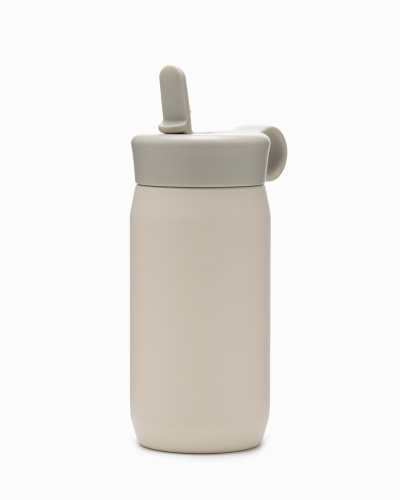 Play Tumbler 300ml - White