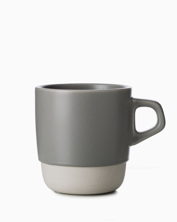 Kinto Stacking Mug - Gray