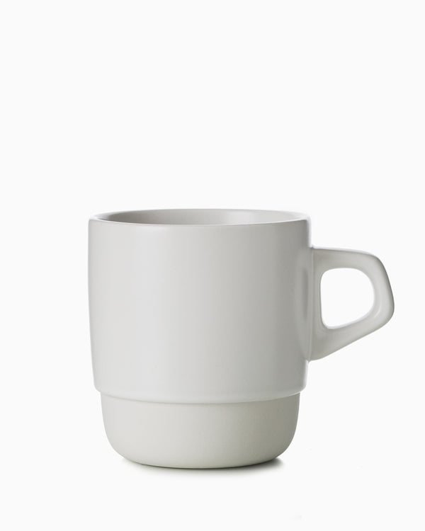Kinto Stacking Mug - White