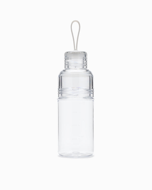 Kinto Workout Bottle 480ml - Clear