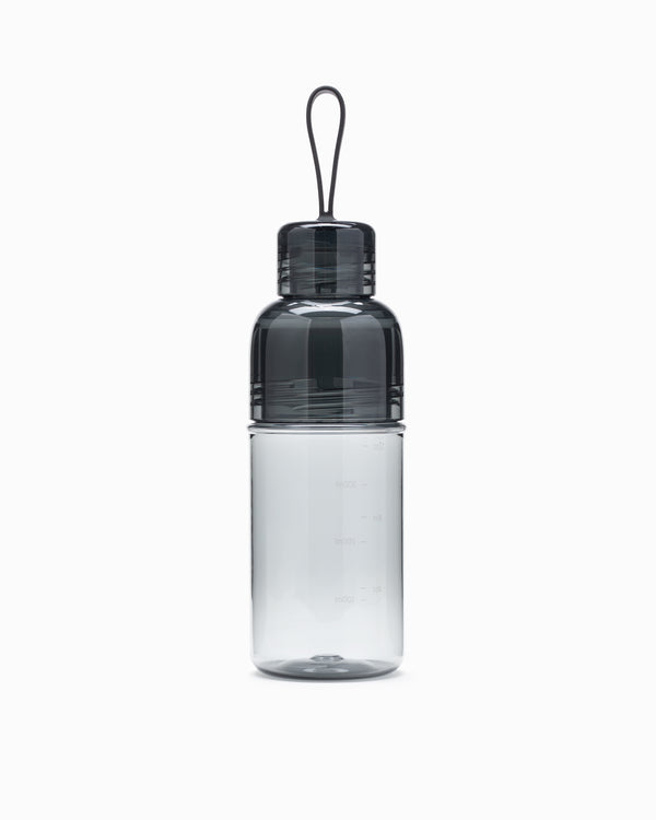 Kinto Workout Bottle 480ml - Smoke