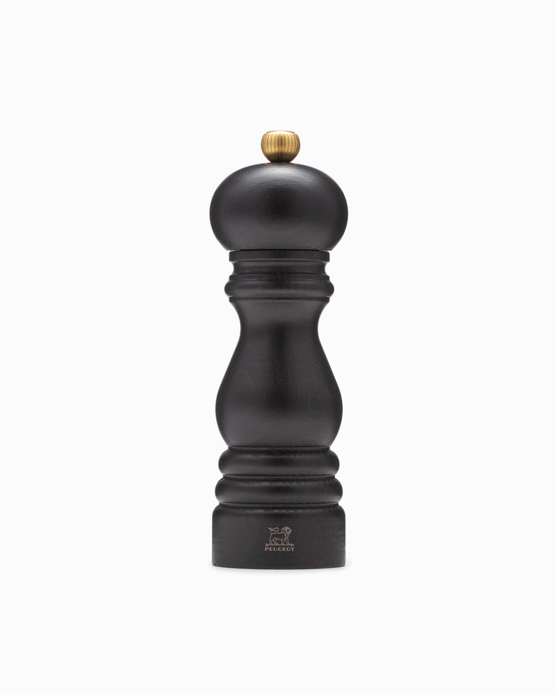Peugeot Paris Classic Pepper Mill - Chocolate