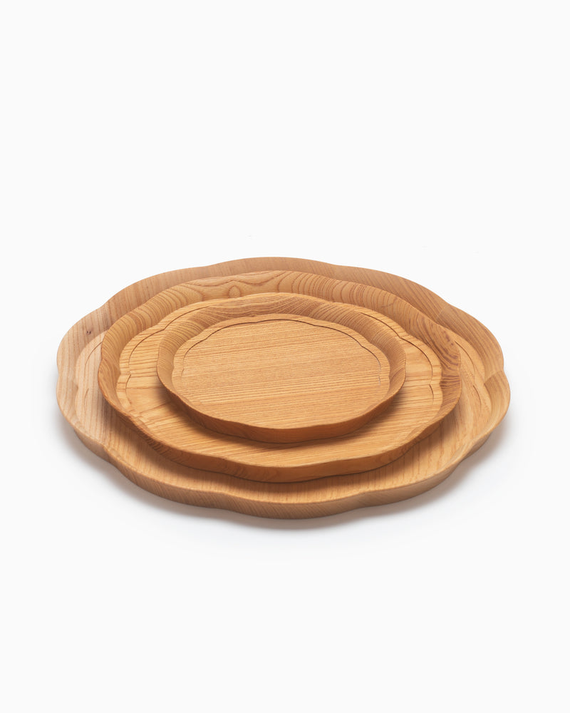 Kito Flower Tray - Small
