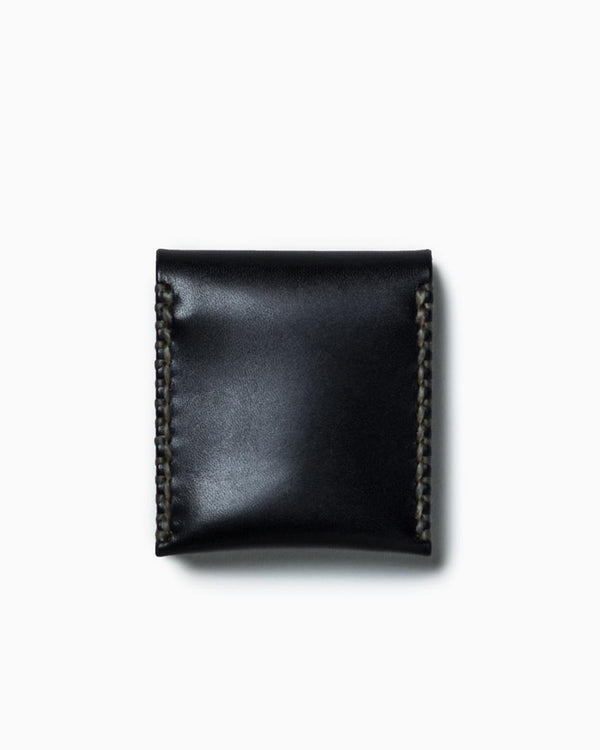 Southern Field Ind. - Black Coin Wallet