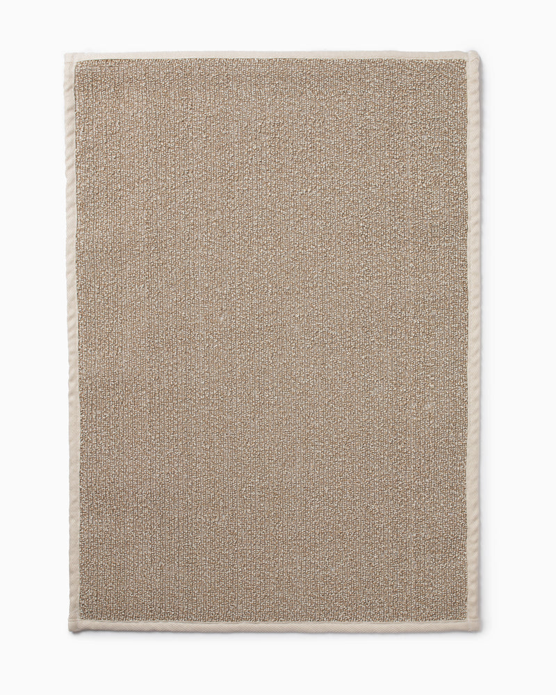 Sasawashi Bath Mat - Large