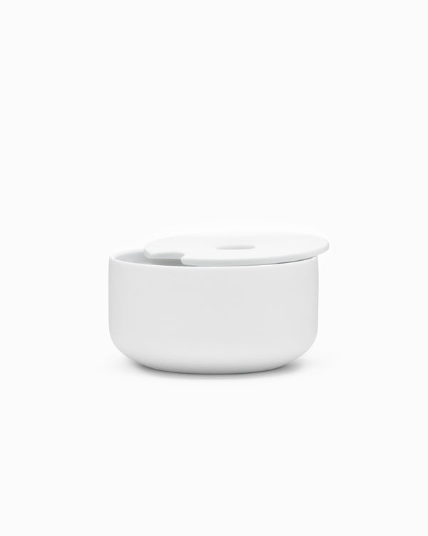 Piippu Sugar Bowl