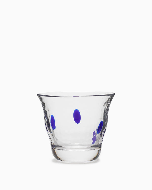 Aimabushi Rocks Glasses Set of 2
