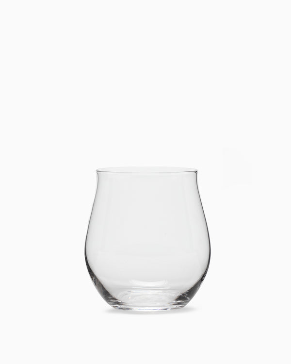 Fino Curved Tumbler Set of 6