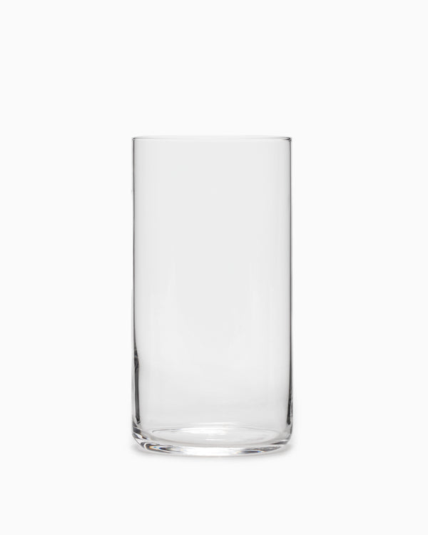 Usurai Straight Sided Tumbler Set of 6 - Large