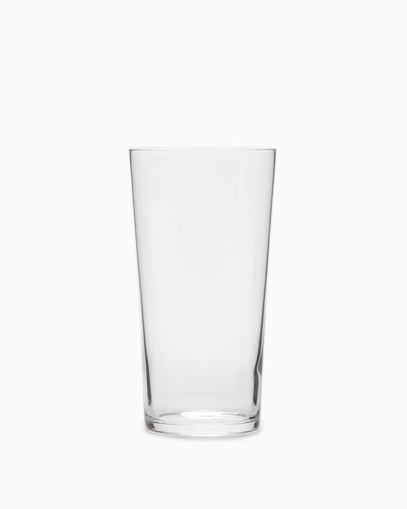 Usurai Tumbler Set of 6 - Large