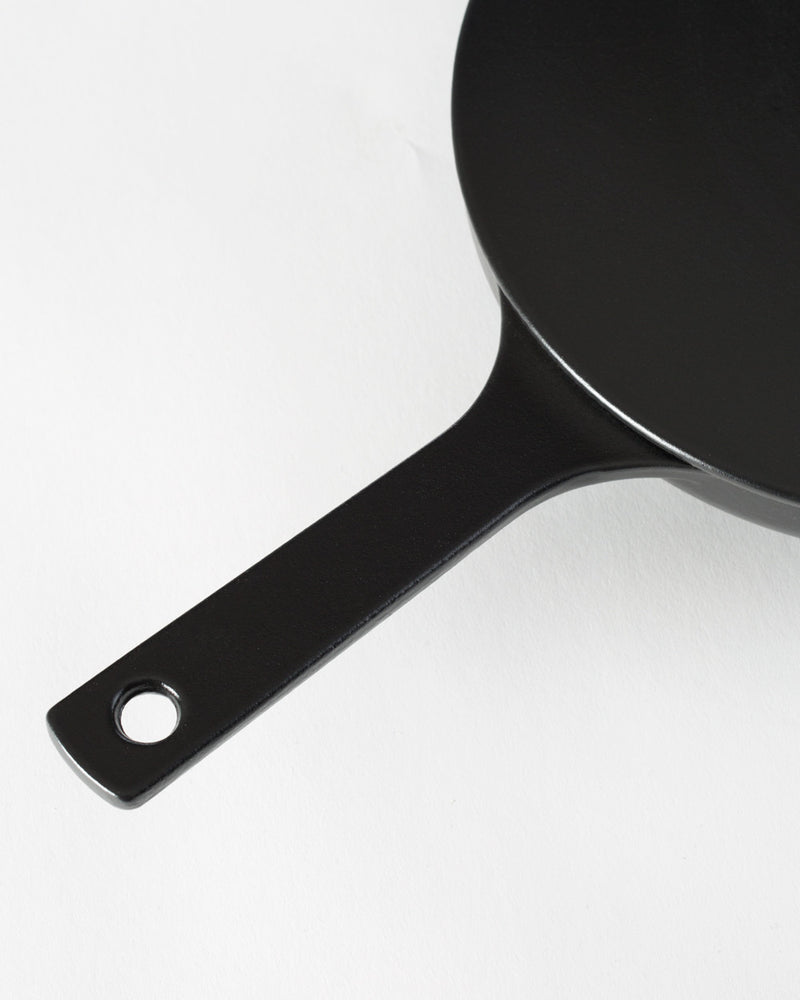 C3 Frying Pan - Crane Cookware