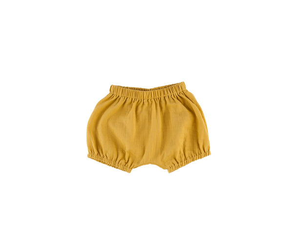Baby Bloomer (Oro Dbl Cloth)