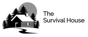 The Survival House