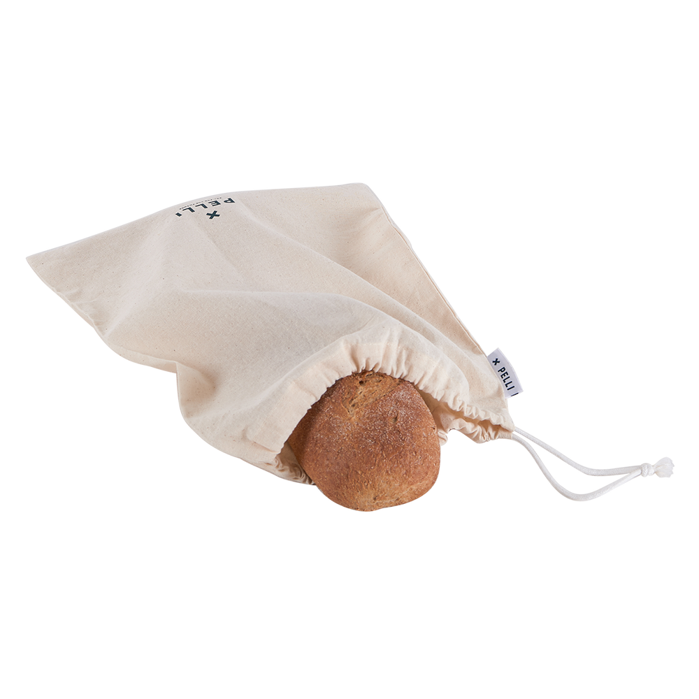 DISCONTINUED Bread Bag / Potato and Produce Bag
