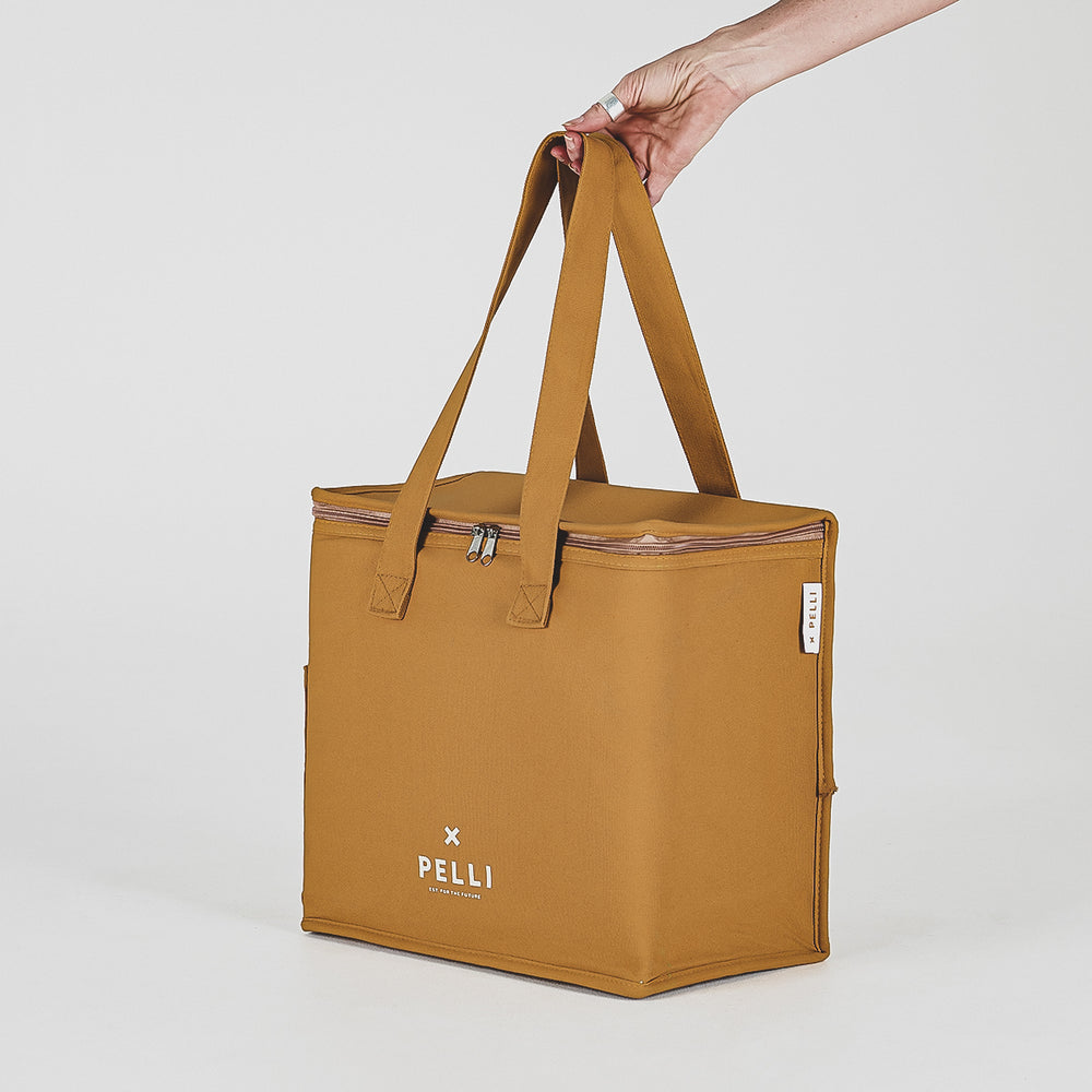 SECONDS - 'Ok Chill' Medium Cooler Bag