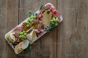 Charcuterie (Free Download)