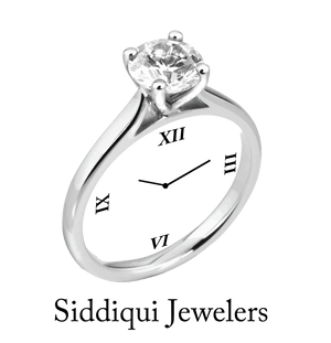 Siddiqui Jewelers