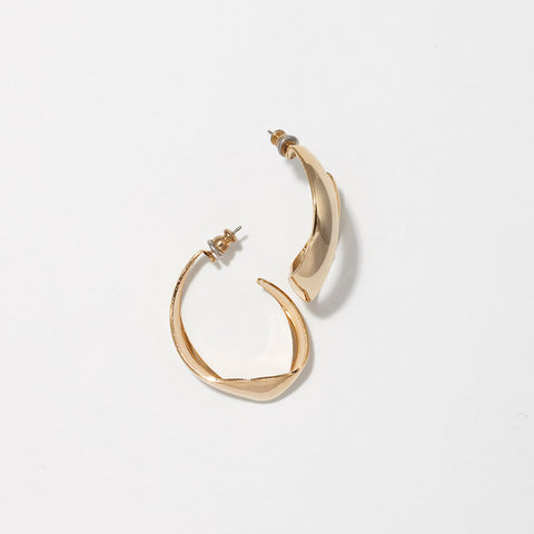 ANISH HOOP | Small