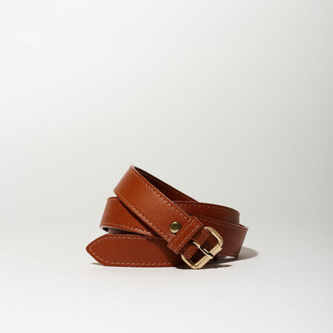 Classic Belt - 25mm-sample-sale