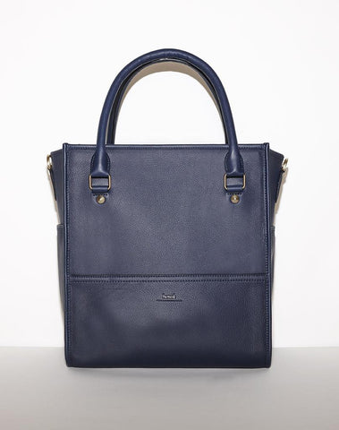 CARMEN TOTE-sample-sale