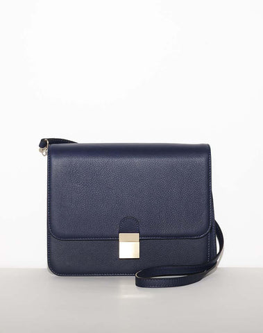 TARA SHOULDER BAG-sample-sale