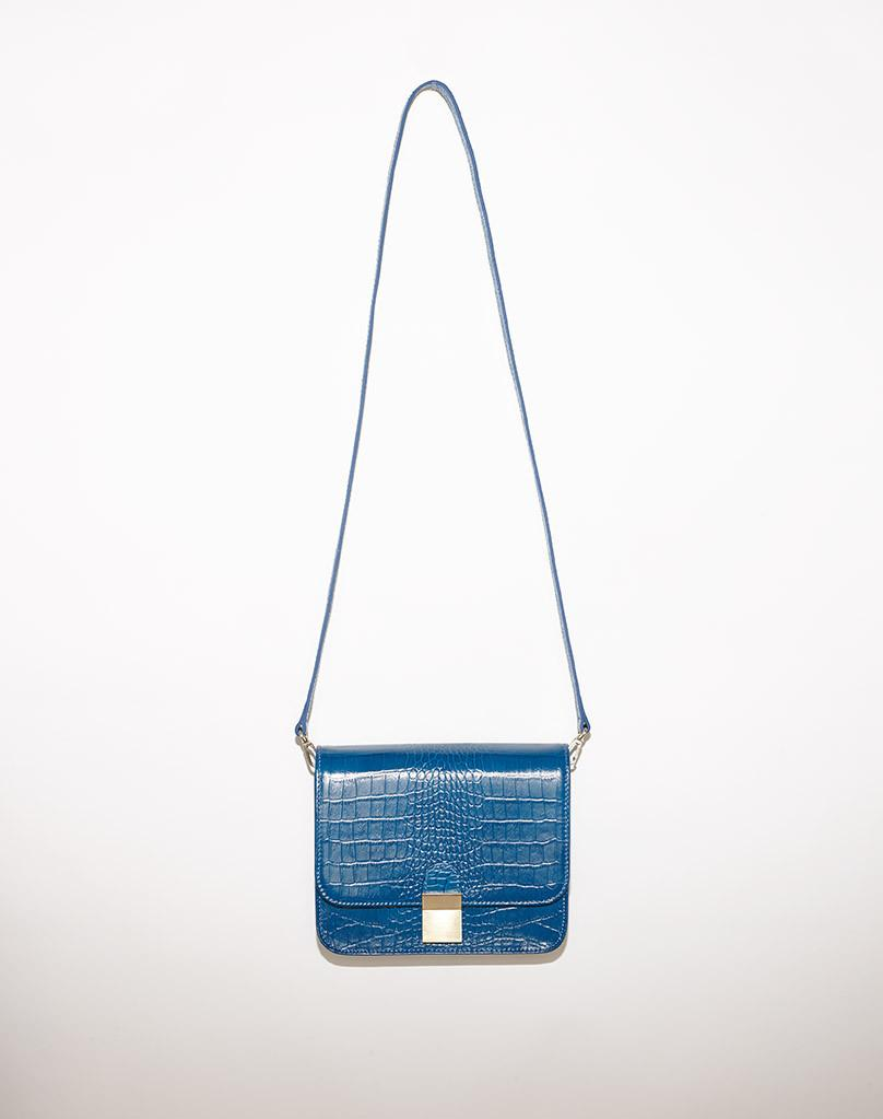 TARA MINI SHOULDER BAG-sample-sale