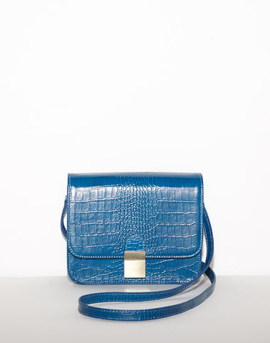 TARA MINI SHOULDER BAG