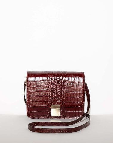 TARA MIN SHOULDER BAG