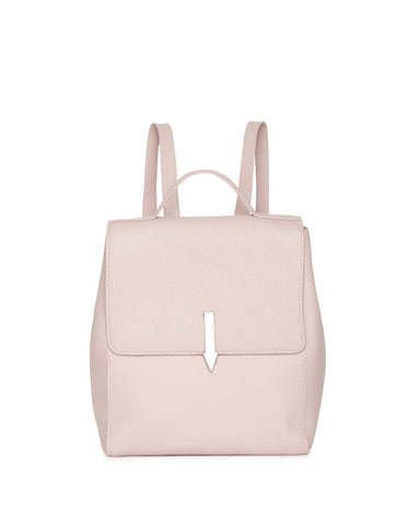 ARROW BACKPACK - CAMEO PINK