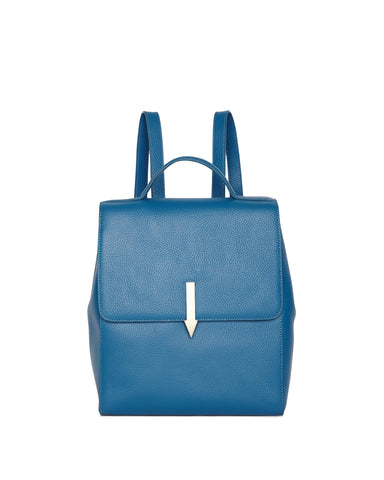 ARROW BACKPACK - TEAL