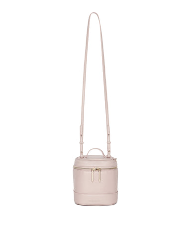 BRITT CROSS BODY - CAMEO PINK