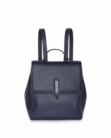ARROW MINI BACKPACK - MIDNIGHT