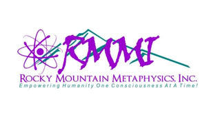 Rocky Mountain Metaphysics, Inc.