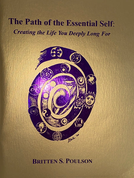 The Path of the Essential Self
