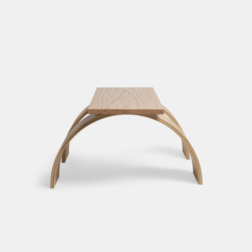 KUARTO Coffee Table 001