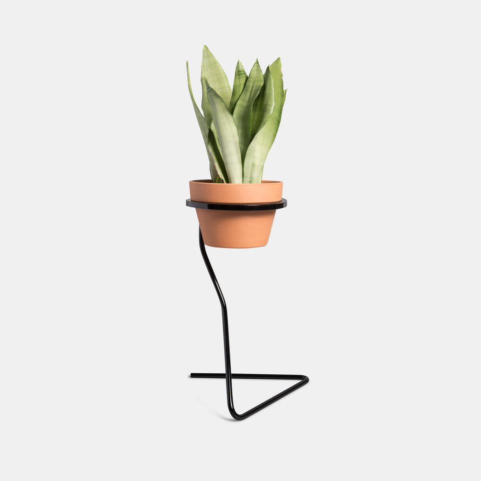 KUARTO Suspended Planter