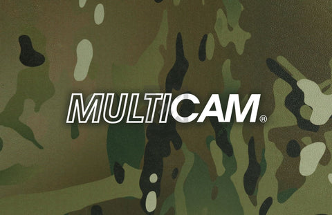 Multicam Upgrade