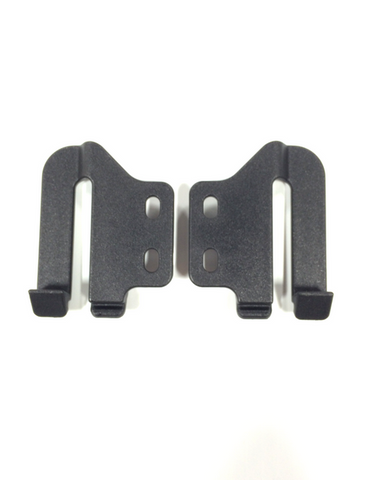 Speed-Ease Clips