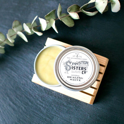 5 New Uses for Salves