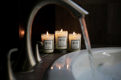 What You Need to Know About Our Soy Lotion Candles